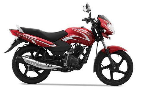 Tvs Bikes Price List In India New Bike Models 2017 Images Specs