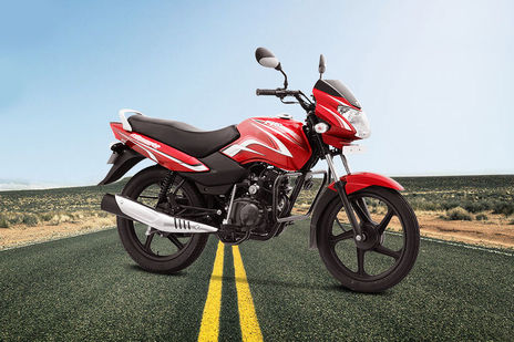 BikeDekho - New Bikes & Scooters, Bike Prices in India 2019