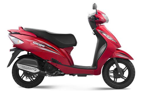 Image result for TVS Wego Refresh