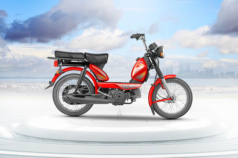 Honda Navi Price in Bangalore - Navi On Road Price