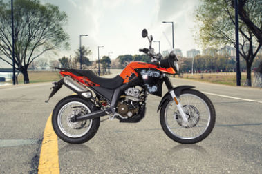 Latest Bikes In India 2019 Check Price Images Specs Gaadi