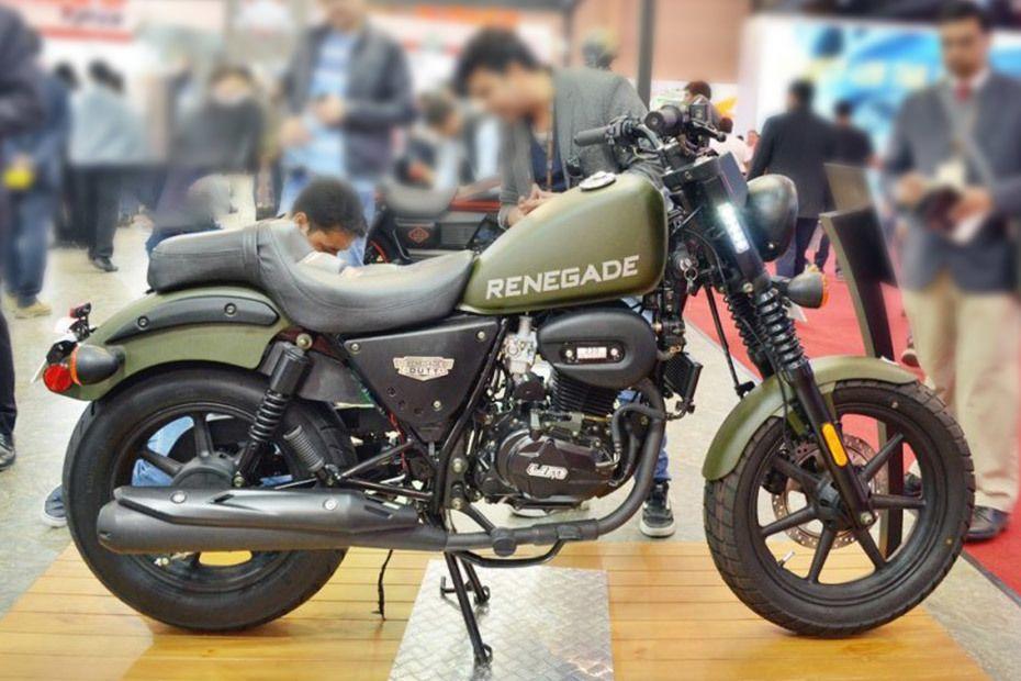 New bikes 2019 in bangalore dating