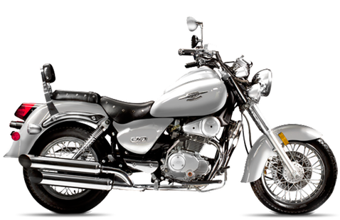 um renegade classic vs royal enfield thunderbird 500 compare price