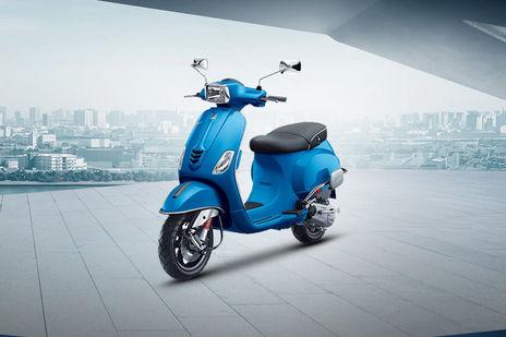 Suzuki Access 125 Specifications, Features, Mileage, Weight