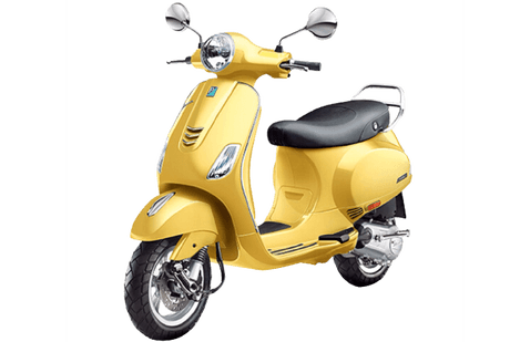 vespa vxl 125 price in kolkata emi starts at 2 752 bikedekho. Black Bedroom Furniture Sets. Home Design Ideas