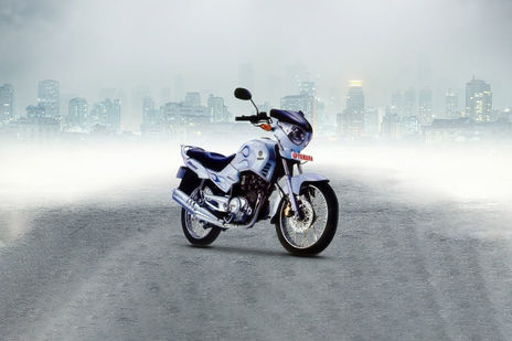Groovy Yamaha Fazer 125 Specifications Features Mileage Weight Dailytribune Chair Design For Home Dailytribuneorg
