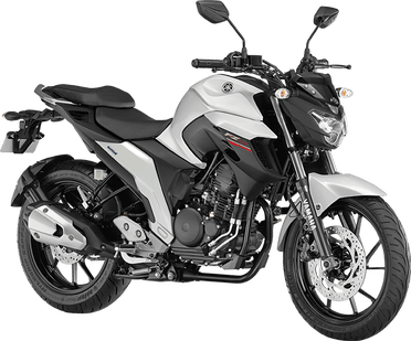Yamaha Fz 25 Price Emi Specs Images Mileage And Colours
