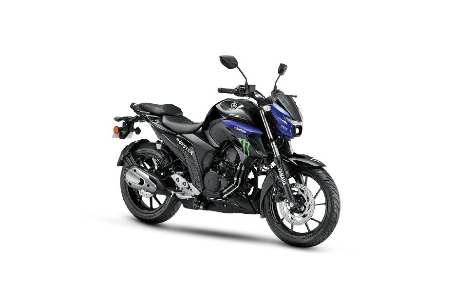 Moto GP Edition