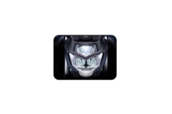Yamaha FZS-FI V3 Head Light