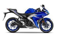 Yamaha R3 Price >> Yamaha Yzf R3 Price 2019 Images Mileage Colours Specs