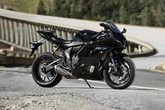 Yamaha R7 image
