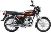 Yamaha Crux Tyres