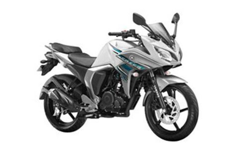Yamaha Fazer Fi Price Check January Offers Images Colours