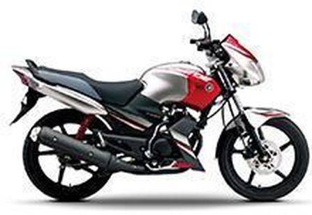 Used Yamaha Gladiator Bikes in Coimbatore