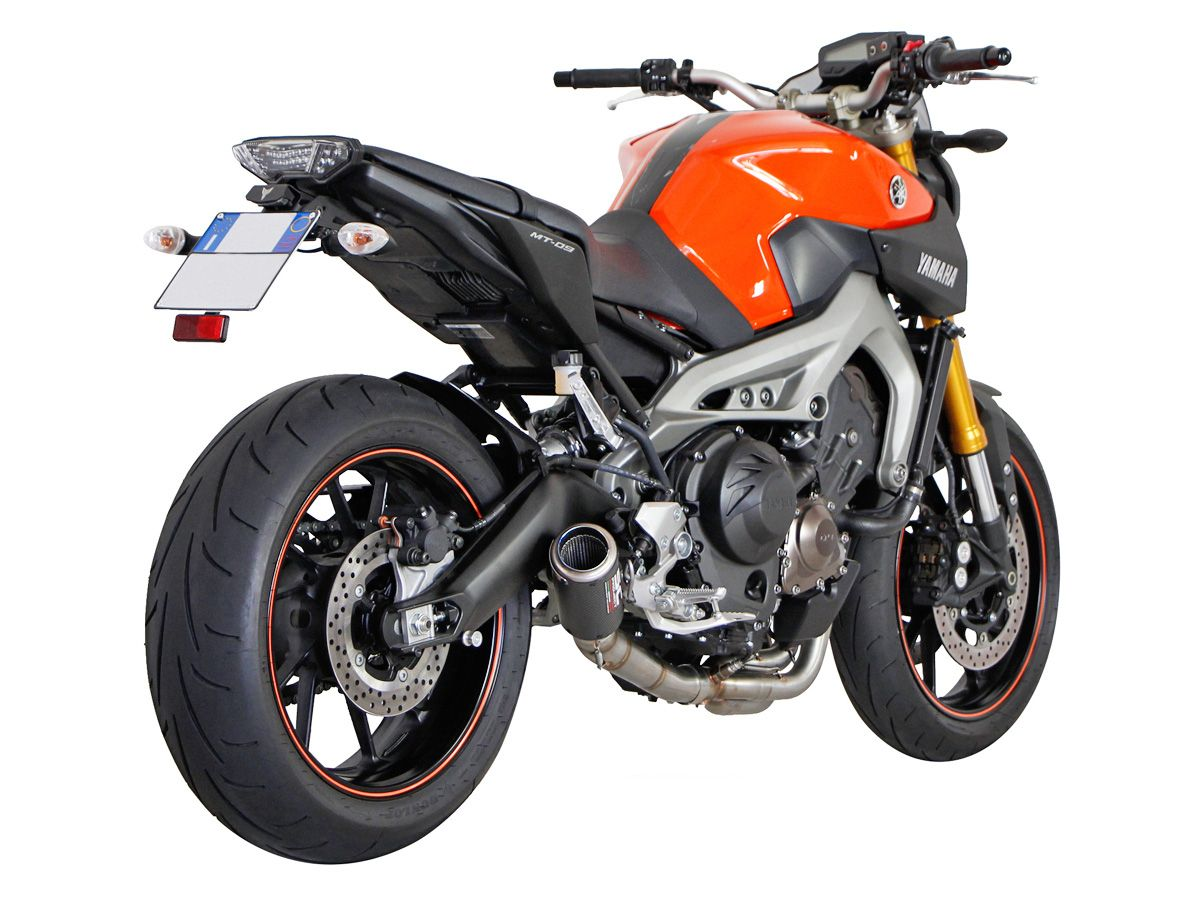 yamaha mt 09 price emi specs images mileage and colours. Black Bedroom Furniture Sets. Home Design Ideas