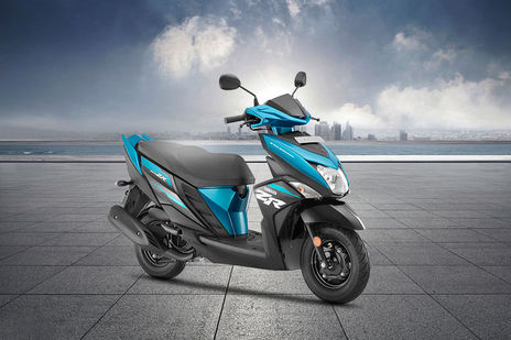 Yamaha Bikes Price List, New Yamaha Bike Models 2019, Images, Mileage