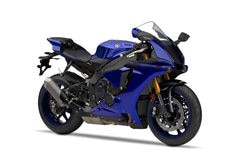 Yamaha Yzf R1 Price Images Colours Mileage Review In India