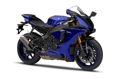 yamaha yzf r1 price emi specs images mileage and colours. Black Bedroom Furniture Sets. Home Design Ideas