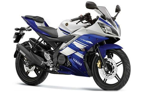 Yamaha Yzf R15 Tyres All Sizes Of Bike Tyres For Yamaha Yzf R15