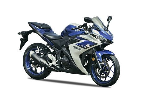 Yamaha R V Price In Bd Showroom