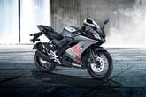 Yamaha YZF R15 V3 image