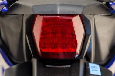 Yamaha YZF R15 V3 Tail Light