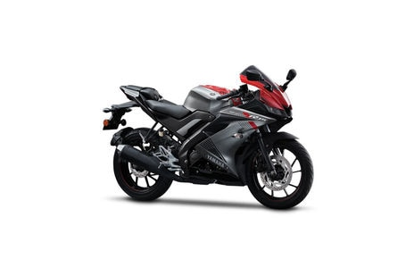 Yamaha Yzf R15 V3 Price Mileage Reviews Images Gaadi