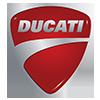 Ducati Bike Insurance