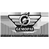 Gemopai