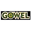 Gowel