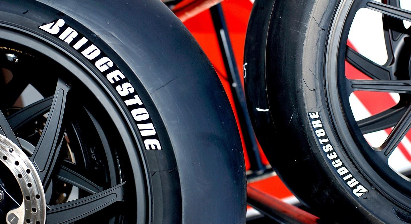 5 Signs that tell it's Time for a Tyre Change