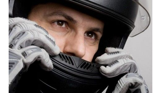 5 Basic Motorcycle Gears You must Wear on Every Ride