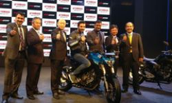 Yamaha Bikes Price India - New Yamaha 2019 Models