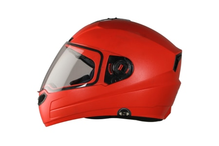 Steelbird Launches Helmet With Hands-Free Feature