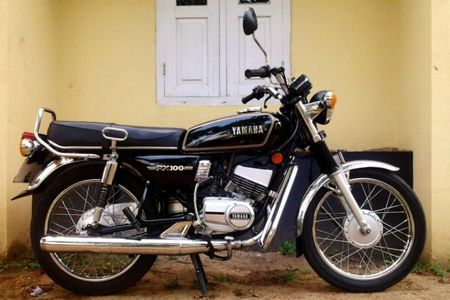 Two-stroke Vehicle Ban Rumours: What You Need To Know