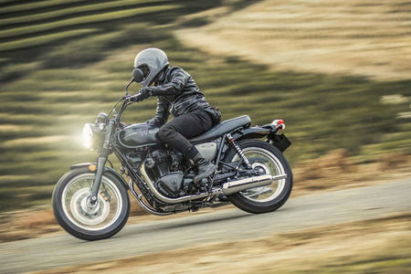 Kawasaki W800 India Launch Soon