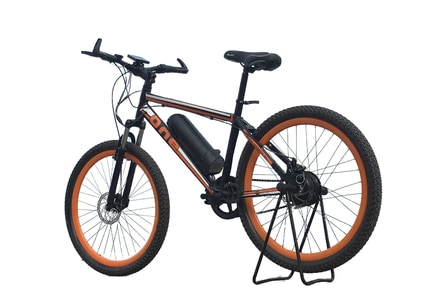 GoZero To Launch Two e-Bikes In India