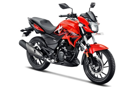 Vote Now And Get Your Hero Two-Wheeler Serviced At Just Rs 199!