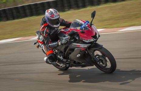Know Your Two-wheeler Brand: India Yamaha Motor
