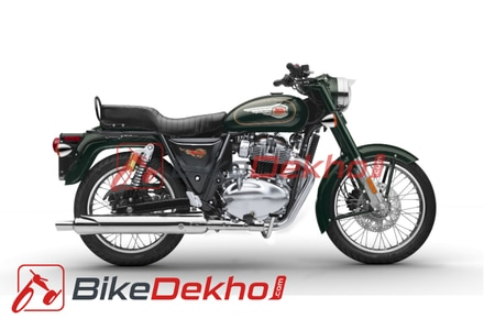 Royal Enfield Meteor Vs Interceptor 650: What's Different?
