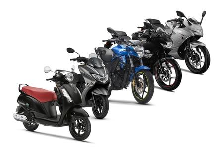 Suzuki ABS/CBS Prices Revealed