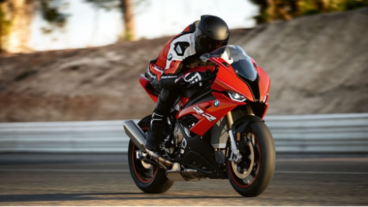 BMW To Launch 2019 S 1000 RR On 27 June