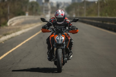 What is Ride-By-Wire Throttle?