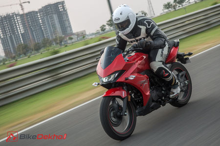 Hero Xtreme 200S And Xtreme 200R Prices Increased