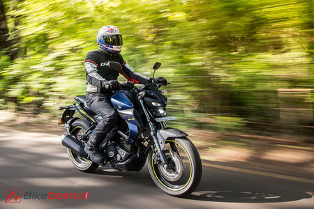 Yamaha MT-15: Pros, Cons And Should You Buy One?