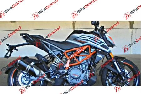 EXCLUSIVE: KTM 250 Duke BS6 Price Revealed