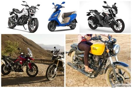 Upcoming Two-wheeler Launches In 2020: Royal Enfield Meteor 350, Kawasaki Z900, Tiger 900