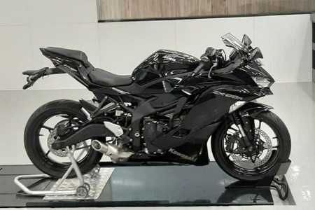 THIS Is How Much The ZX-25R Will Cost!