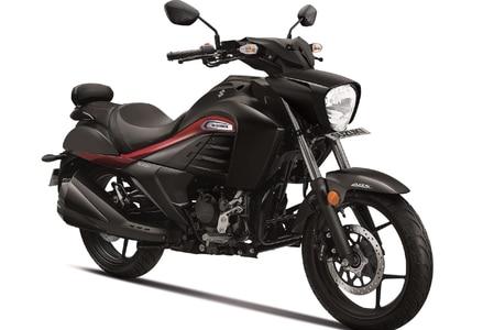 BREAKING: Suzuki Intruder BS6 Price Hiked