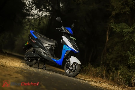 Gemopai Introduces Secure 3-Year Warranty For Its Electric Two-Wheeler Range